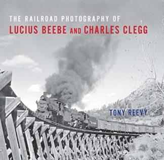 Railroad Pictorials