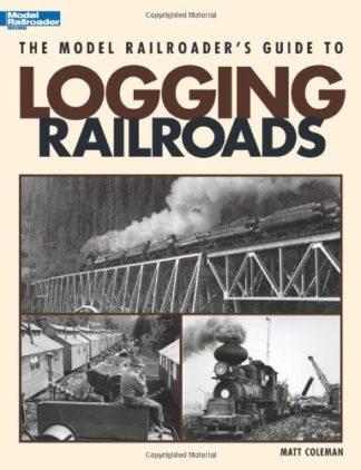 Logging Railroads