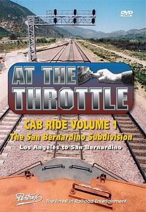 Cab Ride Videos
