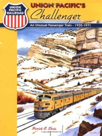 Specific Railroads